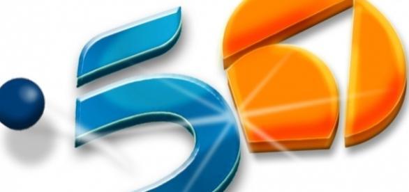 antena 3 y telecinco diferencias | La Lupa de la Tele - wordpress.com