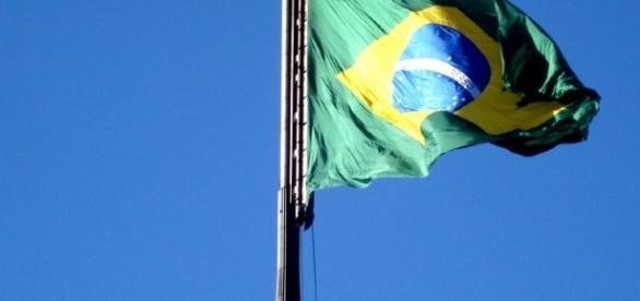 Brasil dos Políticos - blogspot.com