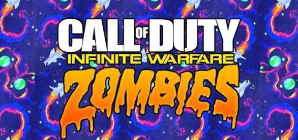Call of Duty: Infinite Warfare - Games Bux - gamesbux.com