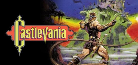 Castlevania TV Series in Development at Netflix With Warren Ellis ... - indiewire.com