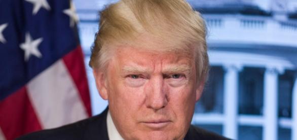 Con i dazi di Trump a rischio 4,8 miliardi di euro per il Veneto.