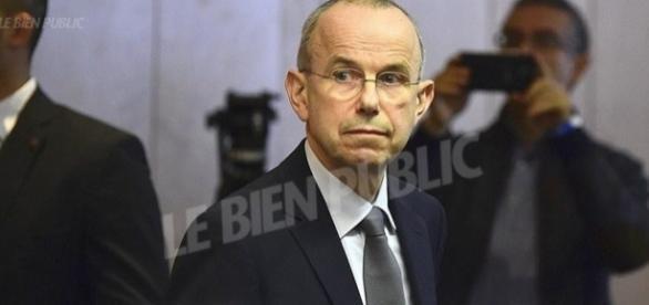 France Monde | Germanwings : le père de Lubitz ne croit pas au ... - bienpublic.com
