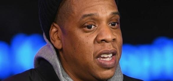 Jay Z will bring the story of Trayvon Martin and Black Lives ... - hindustantimes.com