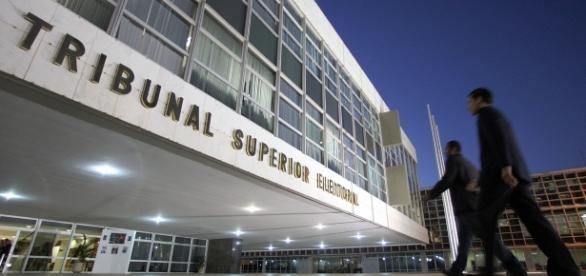 Funcionários do TSE teriam deixado vazar informações referente a depoimentos