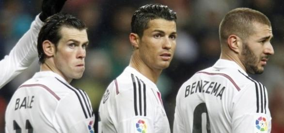 Real Madrid: CR7 décidera du futur Galactique!