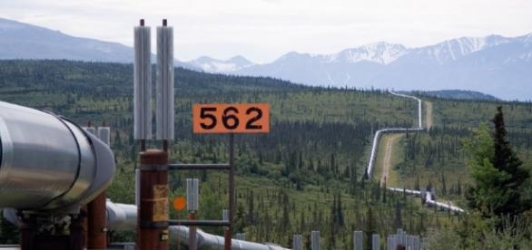 State Department to approve permit for Keystone XL. Photo courtesy of Inhabitat - inhabitat.com