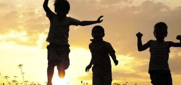 The Big Question: Can We Stay Young Forever? - Next Avenue - nextavenue.org