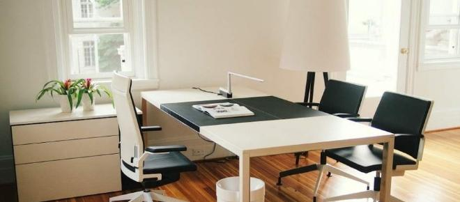 ¿Cómo solicitar una excedencia en el trabajo?
