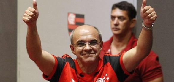 Com um superavit de 147 milhões, Flamengo só cresce