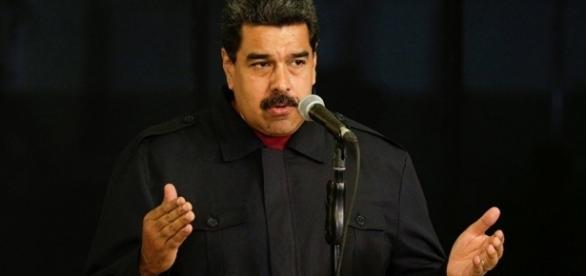 El gobierno venezolano pidió cancelar sesión extraordinaria de la OEA
