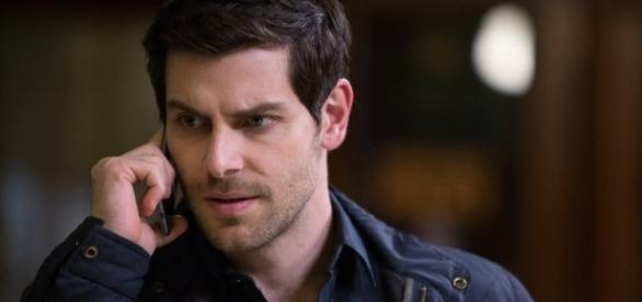 Grimm Cancelled: Season 6 Will Be the Last for NBC Show | Collider - collider.com