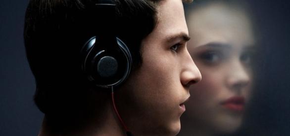 Nova série da Netflix estreia na próxima sexta-feira (31)