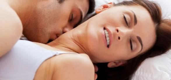 Possibilidades de engravidar sem penetração