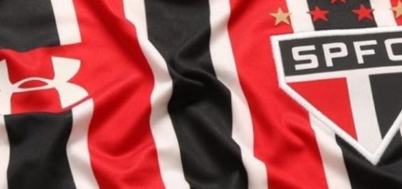 São Paulo x Corinthians: assista ao jogo ao vivo