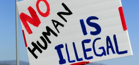 """Should I Use the Term """"Illegal Immigrant""""? - The New Yorker - newyorker.com"""
