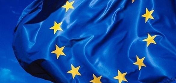 The European Union just turned 60 - miamieuc.org