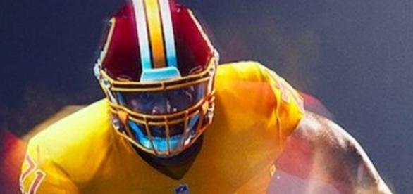 Washington Redskins | Bleacher Report - bleacherreport.com