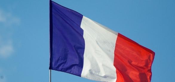Foto gratis: Bandiera, Bandiera Francese - Immagine gratis su ... - pixabay.com