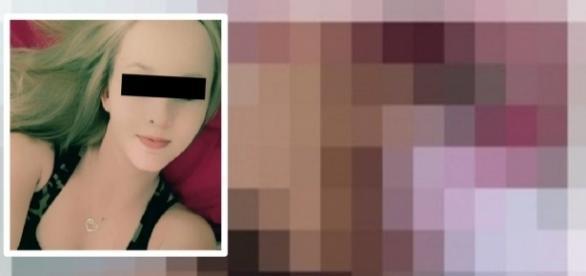Jovem mente sobre estupro coletivo