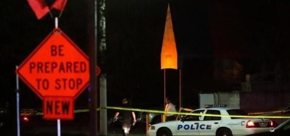 The Latest: Police: No Sign Club Shooting Terrorism Related   U.S. ... - usnews.com