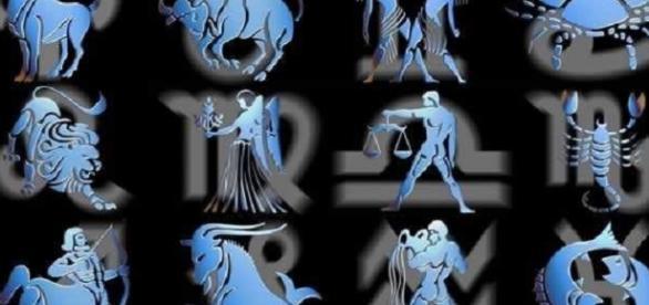 Confira as principais características de pessoas de cada signo e não erre na escolha do seu amor