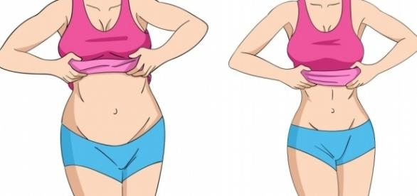 Dieta Detox Para Secar 5 kg em Menos de 1 Semana | Dicas de Saúde - com.br