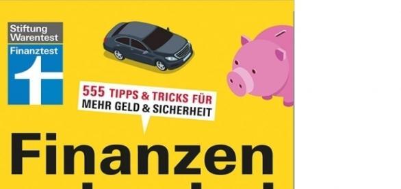 Finanzen nebenbei - bayern-online.de
