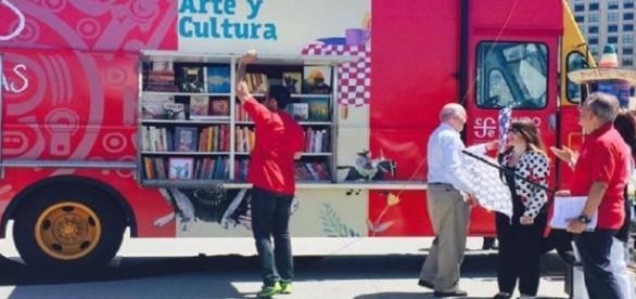 Fondo de Cultura Económica - fceusa.com