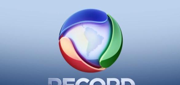 Record deve sair da grade de empresas de TV a cabo.