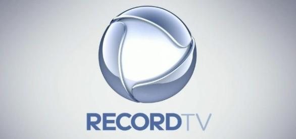 RecordTV manterá conteúdo ao vivo via site e aplicativo de celular; na TV aberta programação segue normalmente