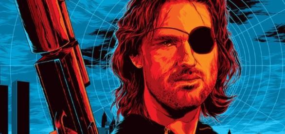 Rodriguez negocia para dirigir el remake de Escape de Nueva York - latercera.com
