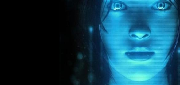 Sorry, Xbox Gamers: Cortana Release Pushed To Next Year. Photo courtesy of Tech Times - techtimes.com