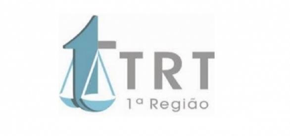 TRT-RJ abrirá concurso em breve