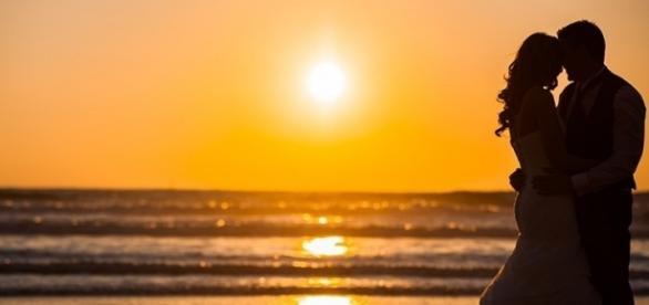 Casamento na Praia | 3 Estilos para inspirar - Portal iCasei ... - com.br