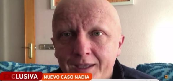 El hombre de los «2.000 tumores» que pedía dinero para operarse en ... - lavozdegalicia.es