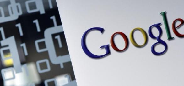 French advertising giant pulls out of Google and YouTube | Richard ... - richardhartley.com