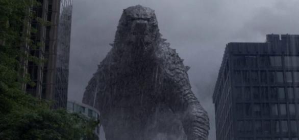 Godzilla 2 | Page | Birth.Movies.Death. - birthmoviesdeath.com