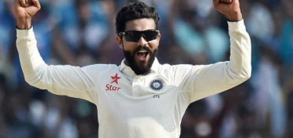 jadega wins it for india [deccanherald.com]