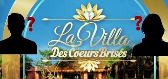 La saison 3 de La Villa des Coeurs Brisés devrait arriver à l'antenne à l'automne prochain