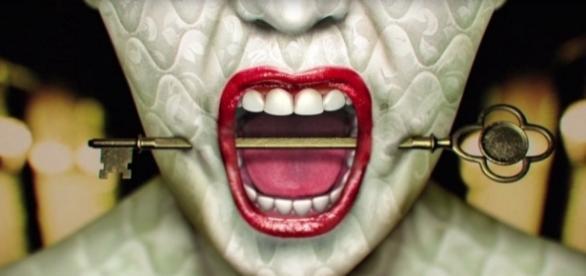 "Shhh… Ryan Murphy Says There's a ""Secret Season"" of American ... - horrorfreaknews.com"