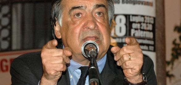Tag: Sindaco di Palermo Leoluca Orlando | Palermomania.it il ... - palermomania.it