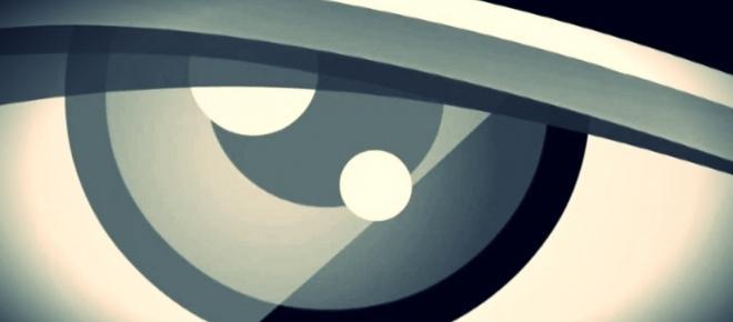 TVI: O jogo dos segredos pode voltar em Setembro