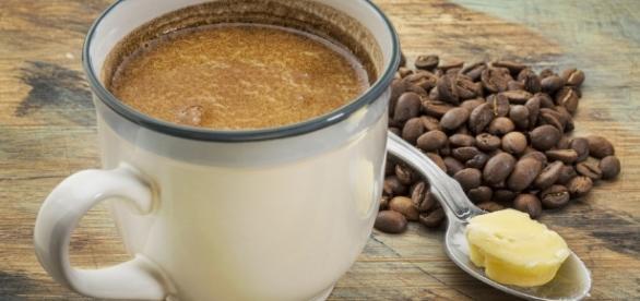 Bulletproof Coffee – Um boost na sua produtividade | Atalhos Mentais - atalhosmentais.com