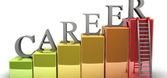 Daily Careerscope for Sagittarius - Careers & Education Center - Farmingdale Public Library - farmingdalelibrary.org