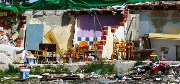 Die Slums von Madrid | Europa | DW.COM | 03.09.2012 - dw.com
