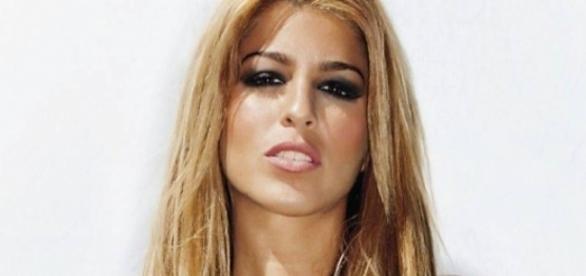 Doble Tentación: Oriana Marzoli ya tiene su primera enemiga ... - diarionoticias.cl