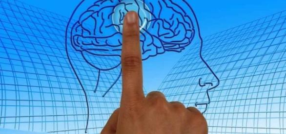 Conheça o tratamento médico que permite manipular sentimentos
