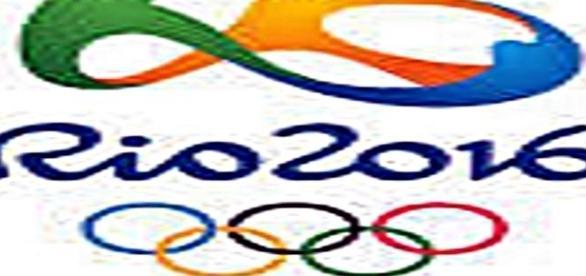 Escolha do Rio teria sido paga, diz MPF francês