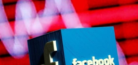 Facebook to roll out new tools to tackle fake news - One America ... - oann.com
