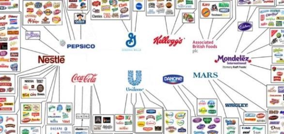 Image Oxfam -Le pouvoir citoyen - http://www.oxfamfrance.org